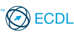 ECDL Czech Republic