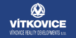 Vítkovice reality developments