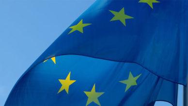 Soutěž Evropská unie dětem 2021