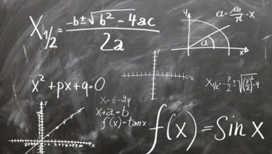 Matematický klokan 2021