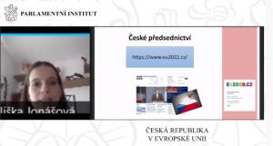 Česká republika v Evropské unii