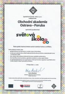 svetova-skola-diplom