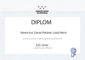 diplomy 251018)